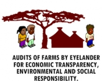PLANTATION / RURAL FARMS AUDIT