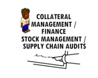 COLLATERAL MANAGEMENT/ FINANCE AND STOCK MANAGEMENT