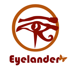 logo-foundation-eyelander