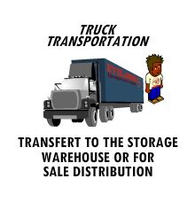 TRANSPORT FROM FACTORY TO WAREHOUSE / WAREHOUSE TO FACTORY 	 PDF